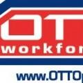 OTTO Work Force Polska (OTTO Work Force Polska)