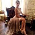 NatalyOlenchuk (Nataly Olenchuk)