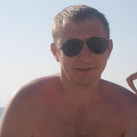 Sergey Plis (SergeyPlis), Kherson
