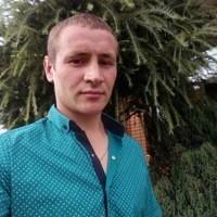Валентин Гордійчук (ValentynHordiichuk)