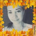 ЕкатеринаБон (Екатерина Бондаренко)