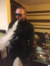 Алекс Познер (alexandr_lantuh)