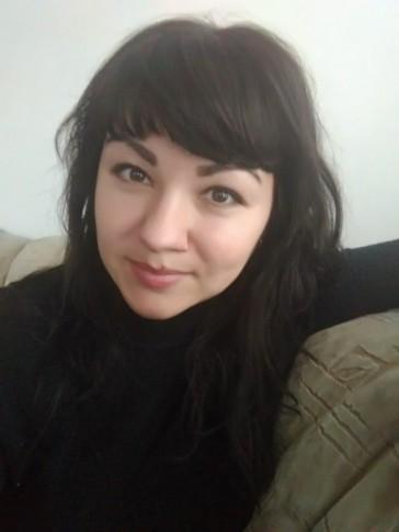 Irina S (IrinaS), Вроцлав, Харьков