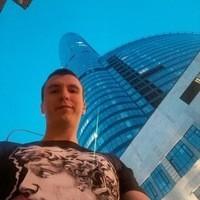 Ярослав Четверяков (bratanchik_yarik), Вроцлав