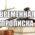 olga_922otova (Ольга Κотова)