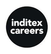 Inditex Careers (Inditex Careers), Warszawa, Kijów