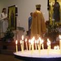 УГКЦ у Варшав (Українська Греко-Католицька Громада у Варшаві Укра)