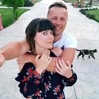 Юна&Паша Матвійчук (Yuna&ampPashaMatviichuk)