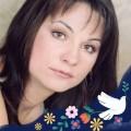 NataliKoval (Natali  Koval)