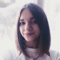 Анастасия Косенко (nastyhenka_love)