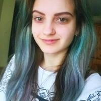 Марина Миколаївна (funny_funnko)