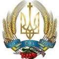 Aleks1976 (Oleksandr Kotliar)