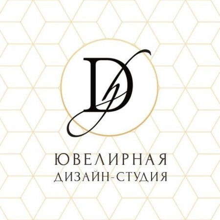 Dh Jeweler (DhJeweler), Dnipropetrovsk