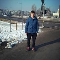 Влад Худенко (vadya1996)