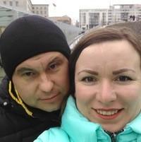 Елена Гуценко-Литвин (lenchik2180)