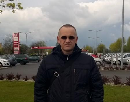 Николай...  (Николай...), Пётркув-Трыбунальский, Николаев