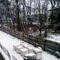 Мороз Юрій (Мороз Юрій )