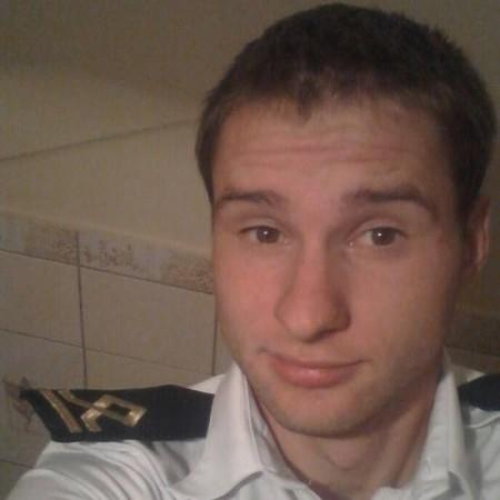 Eduard  Polishchuk (EduardPolishchuk), Odessa