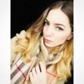 Valentyna_Ostapchuk (Valentyna_Ostapchuk )