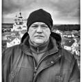СергейЧерном (Сергей Черномаз)