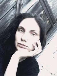 Аня Курленя (AniaKurlenia)