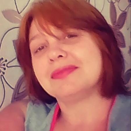 Елена Павлова (ЕленаПавлова)