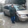 ЮлияНовикова (Юлия Новикова)