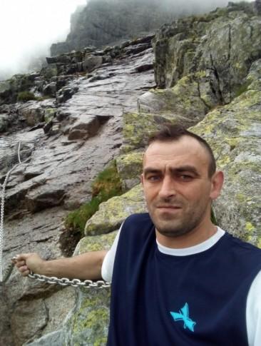 Андрій_Гус  (Андрій_Гус), Turek