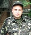 СергійСафяно (Сергій Сафянов)