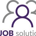 JOB Solutions (JOB Solutions )