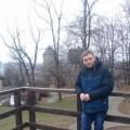 Ярослав Роман (Ярослав Романчук )
