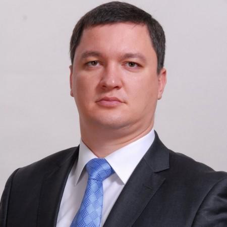 Олег Унгурян (ОлегУнгурян), Bielsko-Biala, Chernivtsi