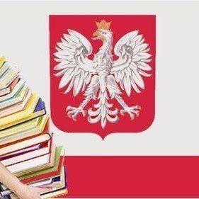 Study Poland (StudyPoland), Kraków
