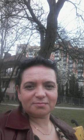 Свєта Сввєтік (СвєтаСввєтік), Варшава, Novoyavorovsk, L'Vivs'Ka Oblast'