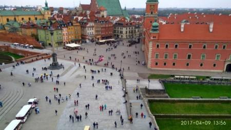 AndreiN  (AndreiN), Warszawa