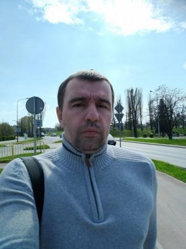 ПетроГоловачев  (ПетроГоловач), Тчев