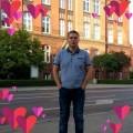 Yriuj (Yriuj Butenko)