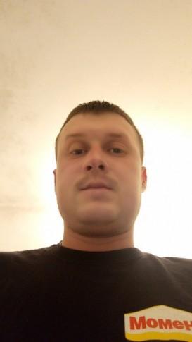 Yurii Z. (Юрій З.), Бельско-Бяла, Львів