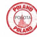 polandpraca (Софія polandpraca)