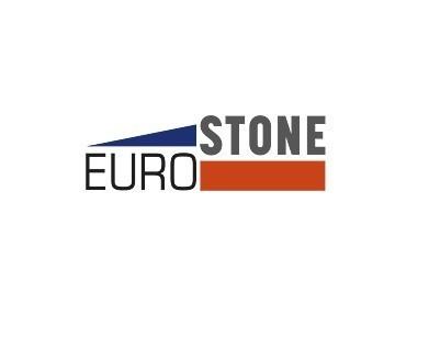 Екатерина Eurostone (Eurostone Group), Toruń, Ивано-Франковск