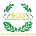 Sabat Consulting Group (SCG Sabat Consulting Group)