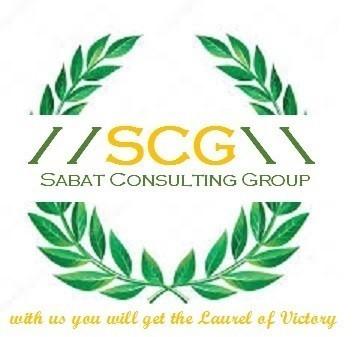 SCG Sabat Consulting Group (Sabat Consulting Group), Rawa Mazowiecka, Ukraine,Poland,Belarus, Russia,CIS countries