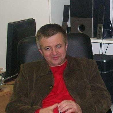 Serhij Lesch (Seriko), Гдыня, Чернiвцi