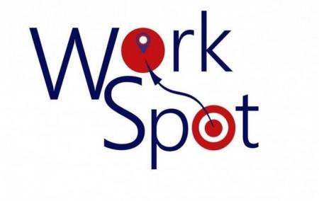 Workspot  (Workspot), Варшава