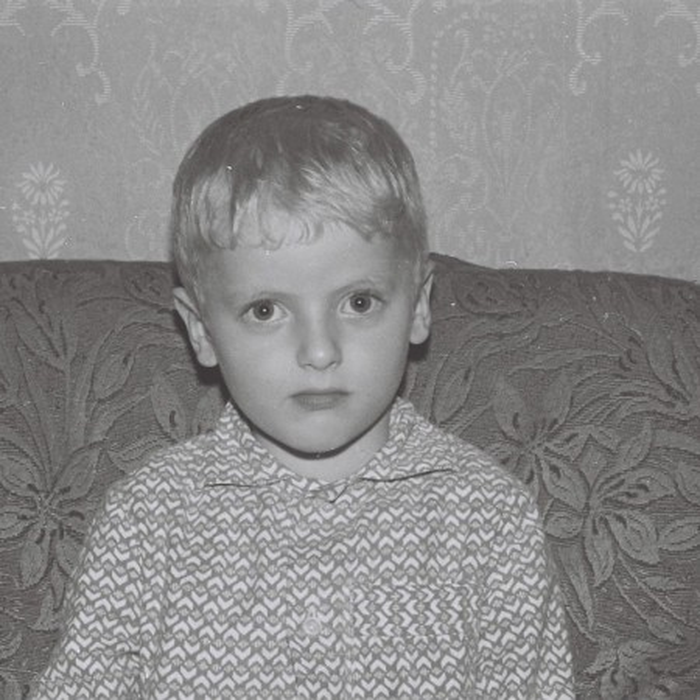 Oleg Lebedyk (OlegLebedyk)