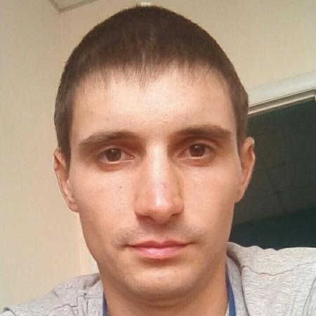 Александр Гвоздецкий (Гвоздь), Jelenia Góra, Krivoy Rog
