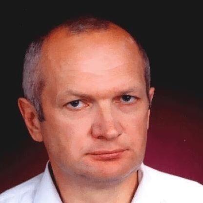 Микола Горбатюк (МиколаГорбат)