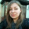 Віталія (Віталія Селюк)