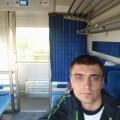 ГригорийТита (Григорий Титаренко)