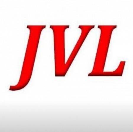 w.muszynski.jvl  (w.muszynski.jvl), mińsk mazowiecki